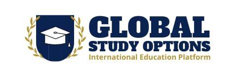 Global Study